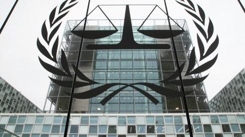 Đức nói gì về kế hoạch trừng phạt Tòa án Hình sự quốc tế của Mỹ?