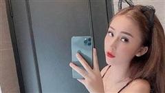 Tiết lộ thủ đoạn điều hành đường dây ma túy do hot girl sinh viên năm 2 cầm đầu