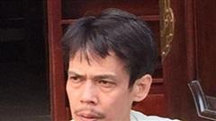 Khởi tố bắt tạm giam đối tượng Lê Hữu Minh Tuấn