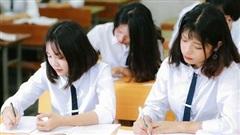 Thí sinh cần lưu ý gì khi đăng ký dự thi tốt nghiệp THPT và xét tuyển đại học năm 2020