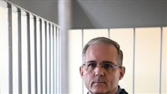 Nga chính thứctuyên án cựu lính thủy đánh bộ Paul Whelan tội gián điệp, Mỹ nói gì?