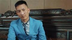 TP.HCM: Công an phát lệnh truy tìm 'giang hồ mạng' Huấn Hoa Hồng