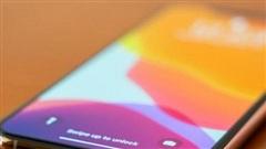 Kế hoạch dần thoát ly khỏi màn hình OLED từ Samsung Display của Apple có nguy cơ phá sản