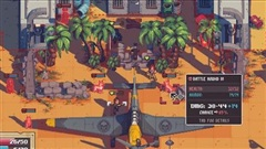 Tựa game Vượt ngục siêu hài The Escapists 2 và Pathway sẽ miễn phí trên Epic Games Store