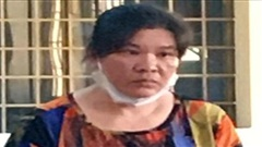 Trộm vàng của chủ nhà, nữ giúp việc lĩnh án 5 năm tù