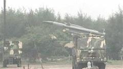 Tức tối với Trung Quốc, dân Ấn Độ hối thúc: Hãy đưa S-400 vào trực chiến ngay lập tức!