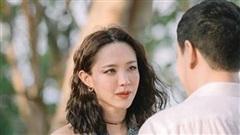 Ly thân 2 năm chưa một lần gặp lại, anh chồng bỗng xuất hiện trước mặt vợ với vẻ ngoài khác lạ và lời thỉnh cầu khiến cô thẫn thờ