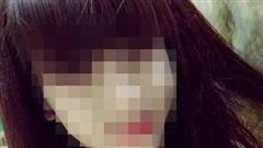 Nhân viên quán massage Ngọc Trinh bán dâm: Nằm trong hẻm nhỏ