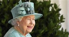 Bí quyết về làn da tươi trẻ của Nữ hoàng Anh