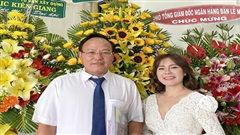 Phú Quốc lên thành phố: 'quả ngọt' cho mối hợp tác giữa BĐS Đảo Vàng và CIC Group