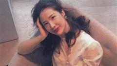 Nhân tình chủ tịch Taobao phủ nhận khóc trên livestream vì bê bối ngoại tình, vợ hợp pháp đăng vlog đáp trả với hàm ý: Hãy tu thân dưỡng tính!