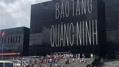 6 tháng đầu năm 2020, tổng khách du lịch đến Quảng Ninh ước đạt trên 4 triệu lượt