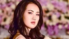 Nhìn ái nữ của chủ tịch tập đoàn Huawei mới biết giới siêu giàu dạy con giá trị bền vững: Dù tài năng đến đâu cũng không được quên một điều