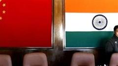 Ấn Độ mạnh mẽ bác bỏ chủ quyền của Trung Quốc tại Thung lũng Galwan