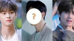 Chuyên gia thẩm mỹ bình chọn 3 sao nam có đôi mắt đẹp nhất Hàn Quốc: Tài tử bất ngờ vượt mặt cả 2 nam thần quyền lực là ai?