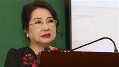 Lý do Quốc Cường Gia Lai xin giảm một nửa lãi vay