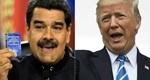 Tổng thống Venezuela sẵn sàng gặp Tổng thống Mỹ