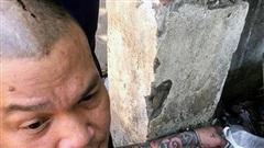 Nghi phạm bắn ca sĩ Hồ Phàm bị bắt