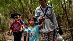 Liên hợp quốc lo ngại việc đi học của hàng triệutrẻ em Mỹ Latinh