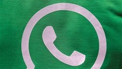 Vừa ra mắt, tính năng chuyển tiền bằng WhatsApp của Facebook ở Brazil đã bị 'cấm cửa'