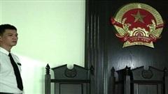 'Lựa chọn số phận' tập 7: Thẩm phán Cường có quyết định quan trọng khi thấy dân tự tử