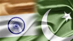 'Thổi bùng' căng thẳng láng giềng mới, Ấn Độ hé lộ chính sách ngoại giao phiêu lưu trước Bắc Kinh?