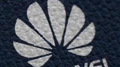 Mỹ liệt Huawei và gần 20 công ty vào danh sách do quân đội Trung Quốc hậu thuẫn