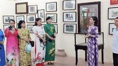 Bắc Giang: Doanh thu từ các hoạt động du lịch ước đạt khoảng 179 tỷ đồng trong 6 tháng đầu năm 2020