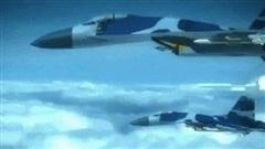 Mỹ đưa ra cảnh báo sắc lạnh, Iran đừng hòng có được Su-30: Bất ngờ phản ứng của Nga