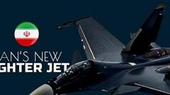 Iran chuẩn bị mua lô tiêm kích Su-30 'lớn nhất lịch sử'