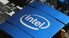 Cựu kỹ sư Intel tiết lộ nguyên nhân trực tiếp cho việc Apple chia tay Intel