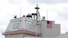 Mỹ khẳng định duy trì hợp tác an ninh với Nhật Bản