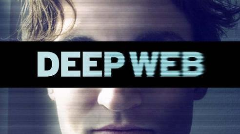 Deepweb có bao nhiêu tầng và sự thật về nó là gì?