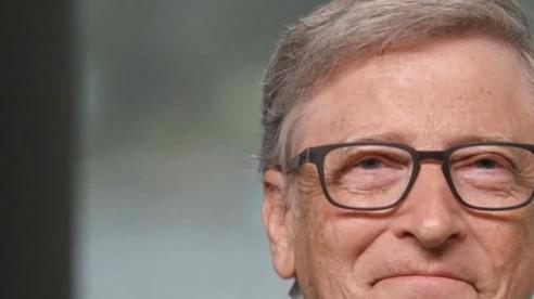 Bill Gates: 'Những gì nước Mỹ đã làm còn xa mới đủ để chống lại đại dịch'