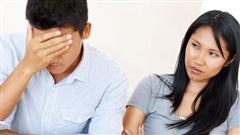 Mỗi lần cãi nhau xong, vợ lại lao vào lau chùi bồn cầu, một lần tò mò nhìn thử, tôi quyết định ly hôn ngay lập tức