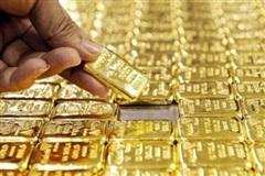 Giá vàng có thể vọt lên 55 triệu đồng/lượng, đầu tư vàng dài hạn ăn chắc lãi
