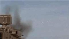 Tung 11 hệ thống Pantsir-S1 vào trận, Nga quyết chiến với Thổ Nhĩ Kỳ ở 'chảo lửa' Libya