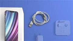 Không chỉ tai nghe EarPods, Apple có thể sẽ bỏ cả củ sạc trên iPhone 12