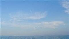 Biển Đông - Liệu ASEAN có thể đưa ra thông điệp cứng rắn hơn với Trung Quốc?