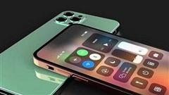 iPhone 12 tiếp tục lộ thêm thông tin, sẽ có Touch ID trong màn hình?