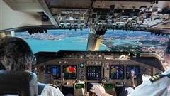 Tin thế giới ngày 28/6: Pakistan sa thải quan chức hàng không vì scandal bằng giả