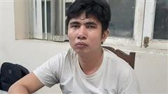 Vụ cô gái massage tử vong tại nhà nghỉ ở Đồng Nai: Lời khai hé lộ nguyên nhân của kẻ máu lạnh