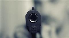 Mỹ: Xả súng tại trung tâm mua sắm làm 2 người chết, 4 người bị thương