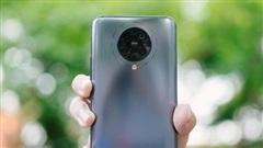 Trên tay POCO F2 Pro: Smartphone trang bị chip Snapdragon 865 giá rẻ nhất thế giới