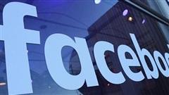 Facebook đã chịu nhượng bộ sau khi bị tẩy chay hội đồng?