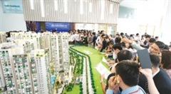 Hành lang pháp lý rõ ràng là chìa khóa thúc đẩy thị trường bất động sản phát triển