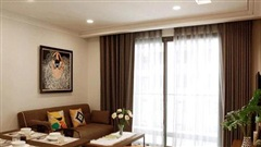 Bán nhà đi đầu cơ, thắng lớn căn hộ tiền tỷ và 2 miếng đất Hà Nội