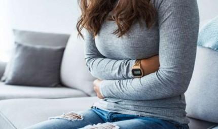 Tin tức đời sống mới nhất ngày 29/6/2020: Kỳ lạ người phụ nữ bị phát hiện mắc ung thư tinh hoàn