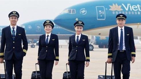 27 phi công Pakistan làm việc tại Việt Nam đang ở đâu?