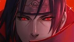 Điểm mặt 5 mỹ nam ác nhân trong anime khiến 'fan cuồng' không thể nào ghét nổi?